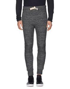 Повседневные брюки Tanomu ASK ME