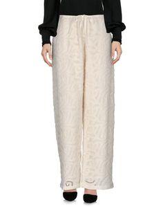 Повседневные брюки Muller of Yoshio Kubo