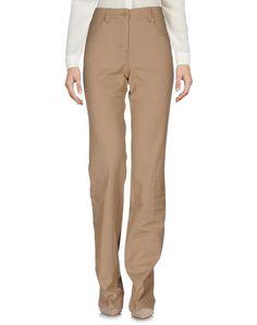 Повседневные брюки Escada