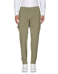 Повседневные брюки THE Kryon Soul