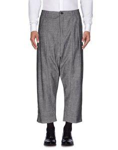 Повседневные брюки LA Saints