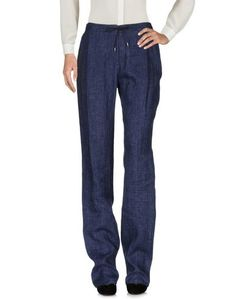 Повседневные брюки Loro Piana