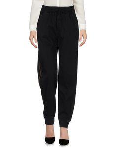 Повседневные брюки Kaos Jeans