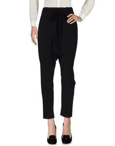 Повседневные брюки Rivulet