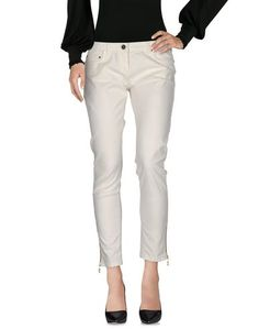Повседневные брюки Elisabetta Franchi Jeans for Celyn B.