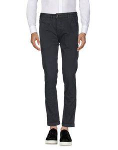 Повседневные брюки Mamuut