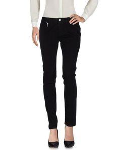 Повседневные брюки Lerock
