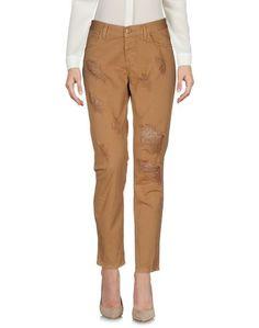 Повседневные брюки H2O Italia