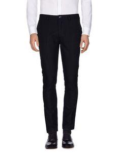 Повседневные брюки Stilosophy Industry