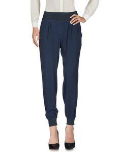 Повседневные брюки Sarne