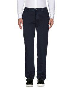 Повседневные брюки Icon