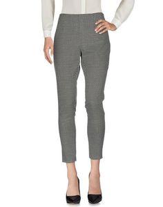 Повседневные брюки Giulia Valli