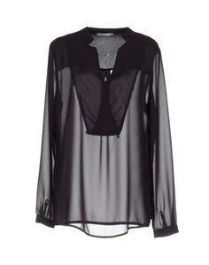 Блузка Options