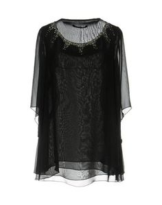 Блузка Thana