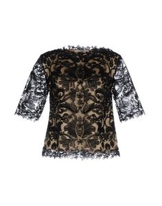 Блузка BGN Beggon
