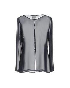 Pубашка Pastore Couture