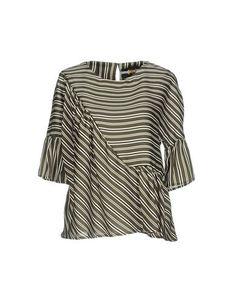 Блузка RUE 45