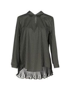 Блузка Xacus