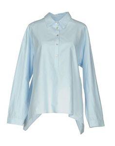 Блузка Ultrachic