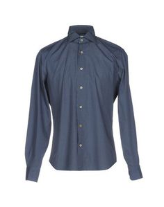 Pубашка Giannetto