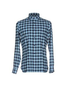 Pубашка Giampaolo