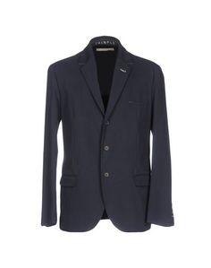 Пиджак Thinple