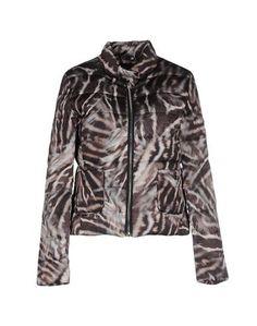 Куртка Hotel Particulier