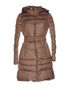 Куртка Biancoghiaccio