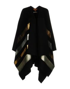 Куртка Ermanno Gallamini