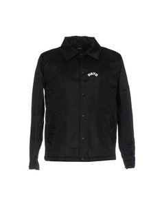 Куртка D by D