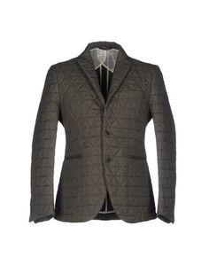 Куртка Lc23