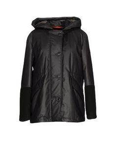 Куртка Opifici Casentinesi®