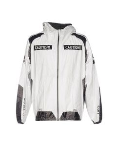 Куртка UEG