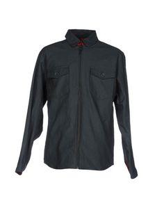 Куртка Brixton
