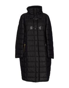 Куртка Calaluna