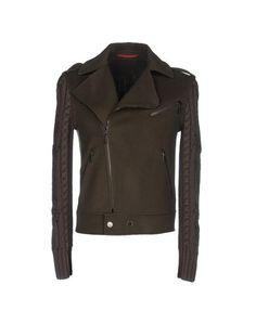 Куртка Luca Venturini
