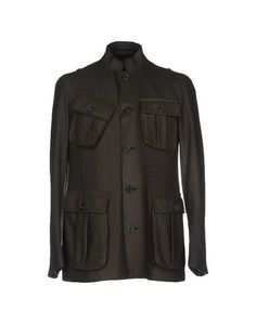 Куртка Wooster + Lardini