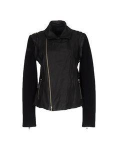 Куртка BAD Spirit