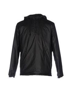 Куртка Publish