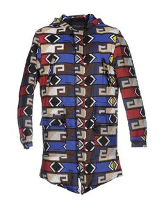 Куртка Frankie Morello