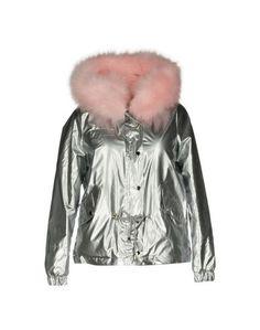 Куртка Vanessa Scott