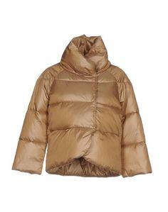 Куртка Bosideng