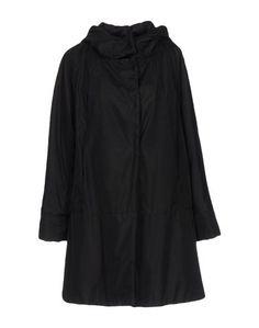 Куртка Cocoon