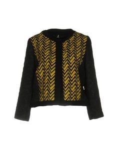 Куртка 1 ONE