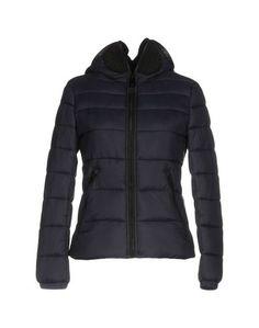 Куртка Angela Mele Milano