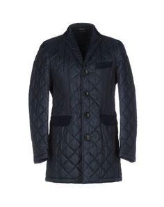 Куртка Grey Daniele Alessandrini