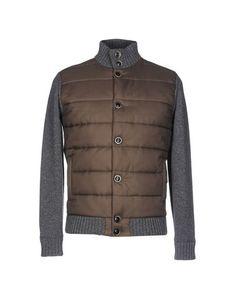 Куртка Ferrante