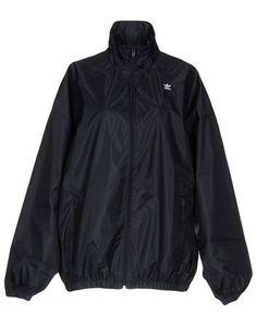 Куртка Adidas Originals by Hyke