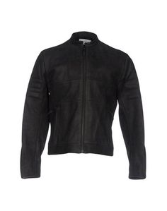 Куртка Won Hundred