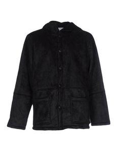 Куртка Bonsai